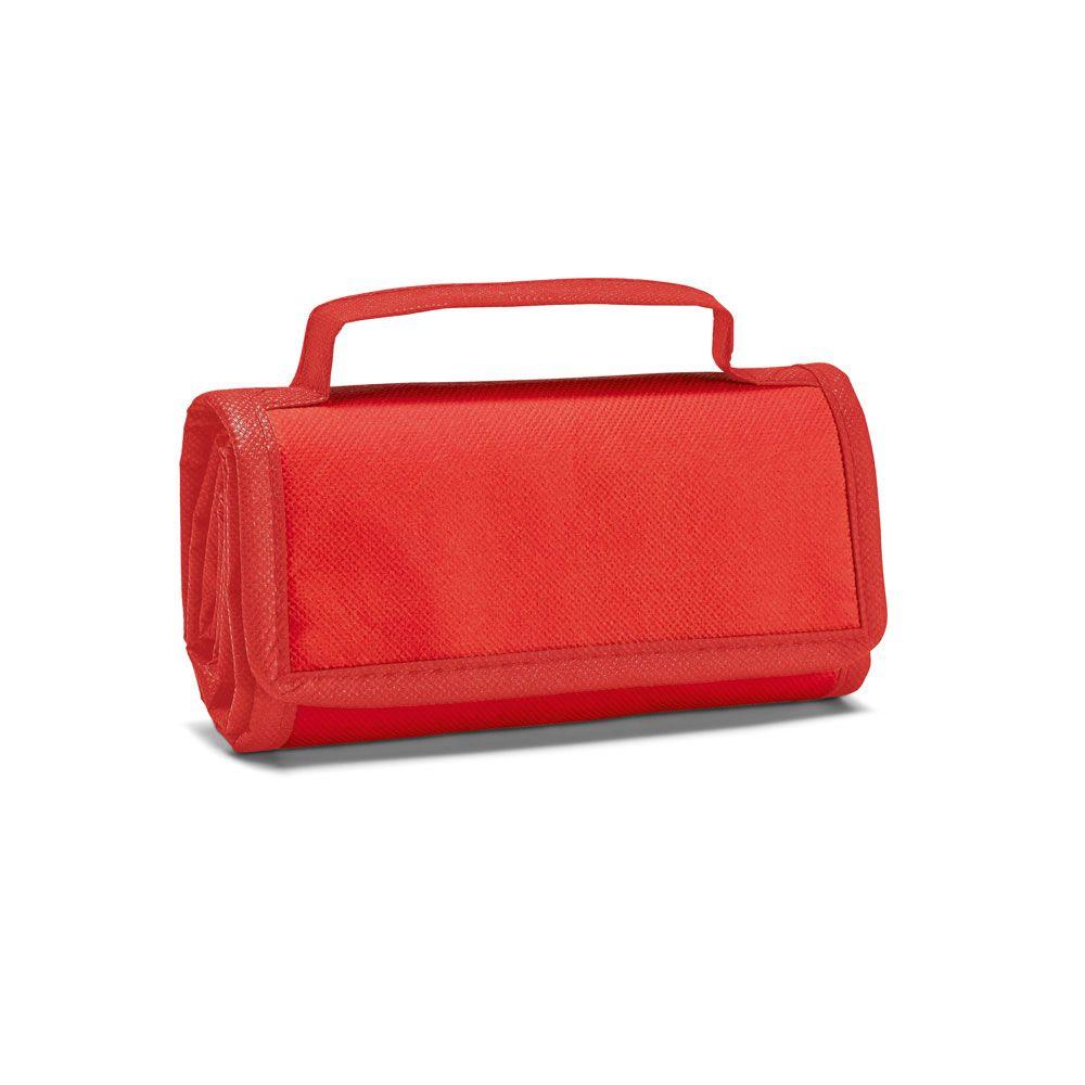 OSAKA. Skládací chladicí taška