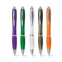 DOLPH. Kuličkové pero