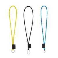 Lanyard NAUTIC Long