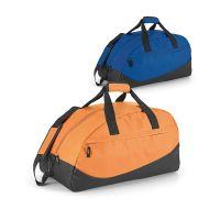 BUSAN. Sportovní taška do tělocvičny