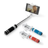 PYTHAGORAS. Teleskopická selfie tyč