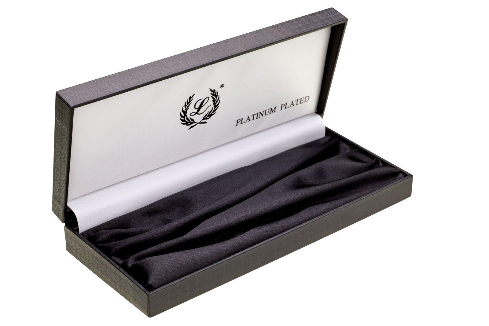 krabička na 1-3 tužky LABAN