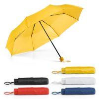 MARIA. Skládací deštník