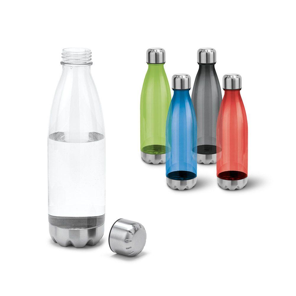 ANCER. Sportovní láhev 700 ml