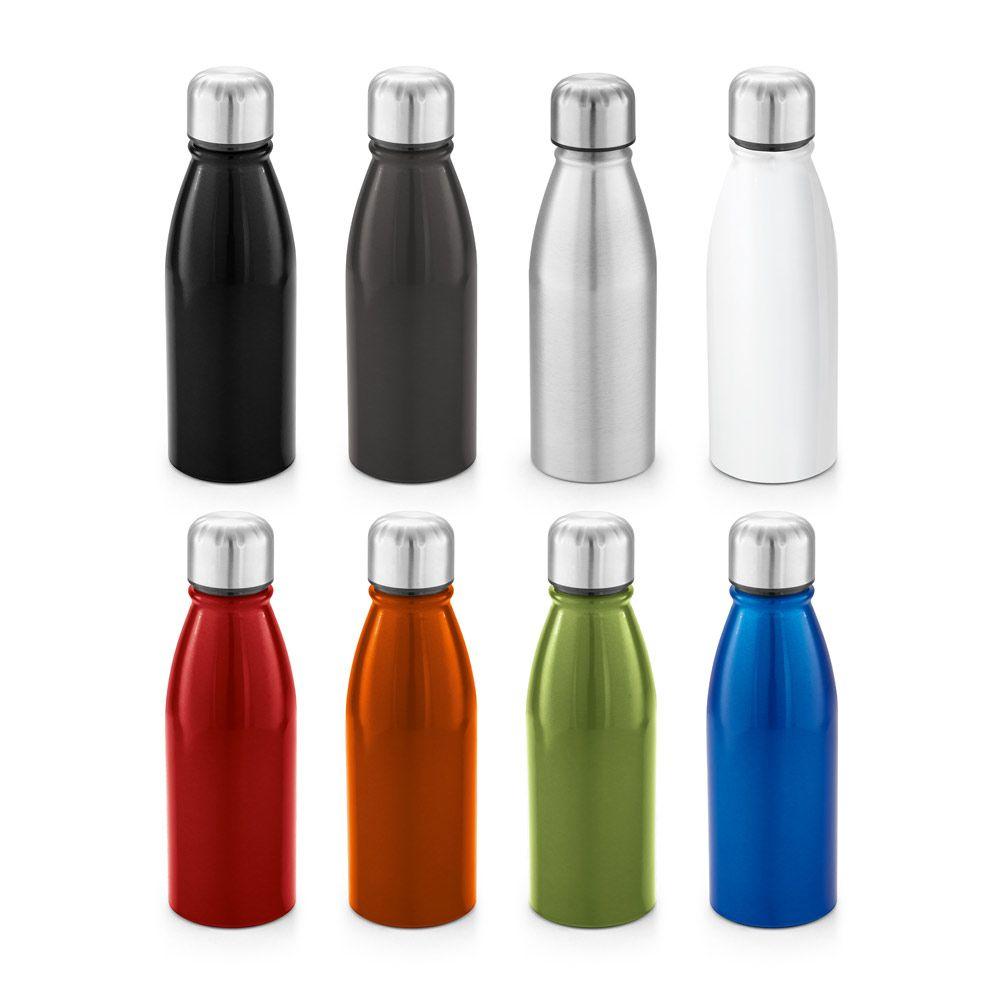BEANE. Sportovní láhev 500 ml