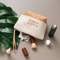 BLANCHETT. Kosmetická taška