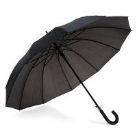 GUIL. Deštník s 12 panely