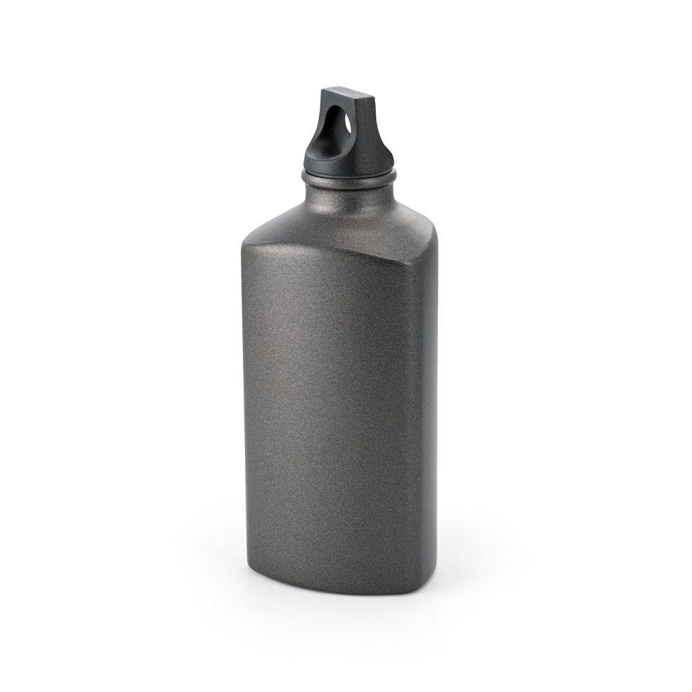 SLATER. Sportovní láhev 600 ml
