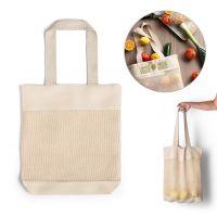 MUMBAI. 100% bavlněná taška