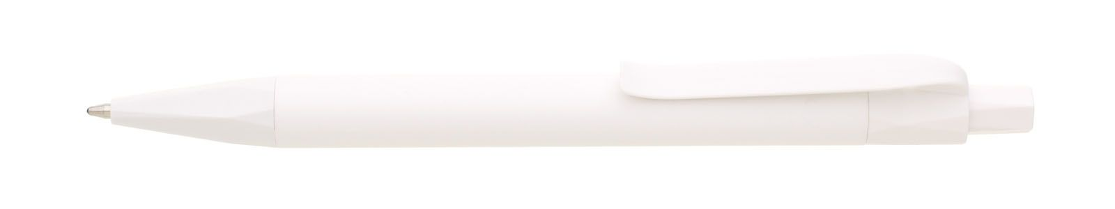 propiska z kukuřičného PLA plastu MARCI