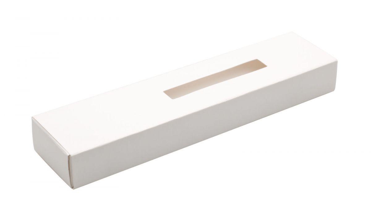 krabička papírová na 1 pero PORE