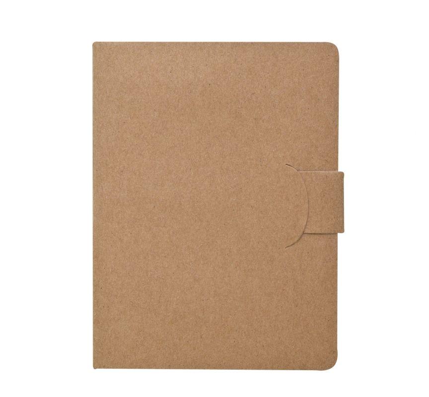 samolepící papírky CHETTA