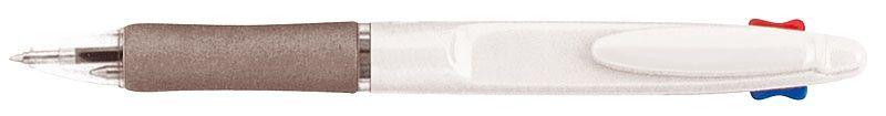 propiska plast 2v1 BARNA