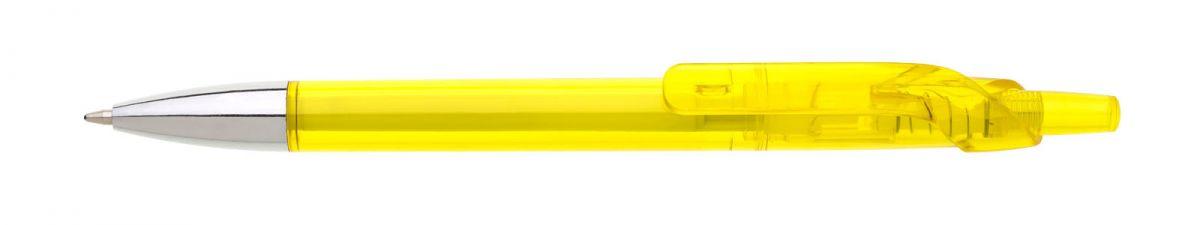 D/ propiska plast NODO