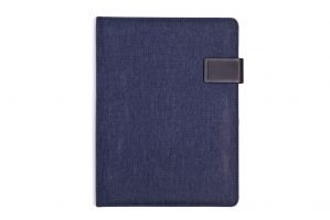 portfolio textil STREPIA A4